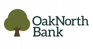 Oak-north