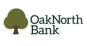 Oak-north