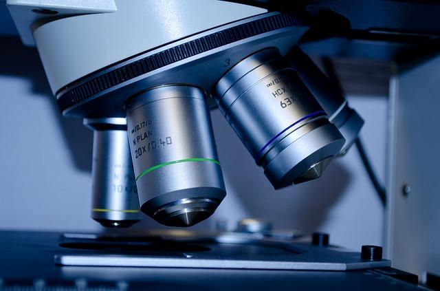 microscope 275984 640
