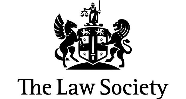 LawSociety