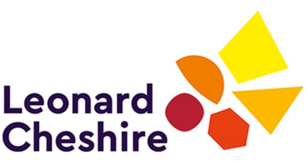 LeonardCheshire