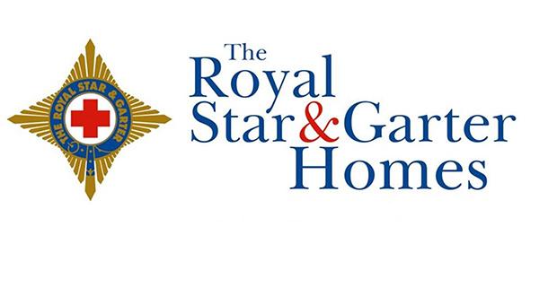 RoyalStarAndGarterHomes