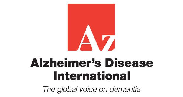 Alzheimer's Disease International