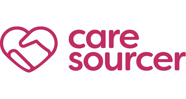 CareSourcer
