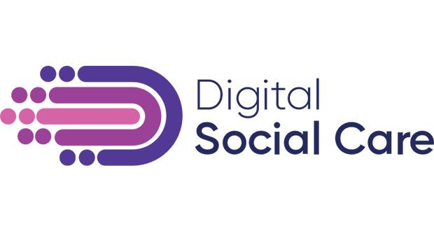 DigitalSocialCare