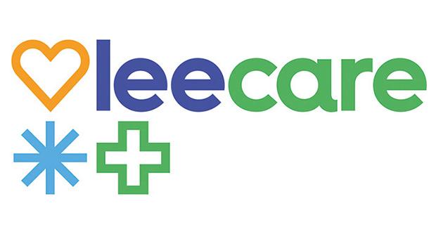 Leecare