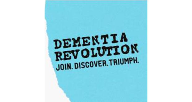 DementiaRevolution