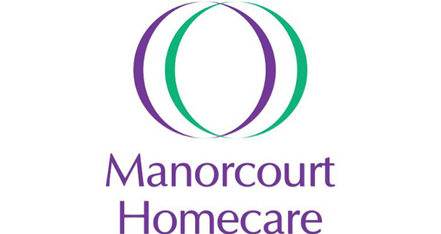 ManorCourt
