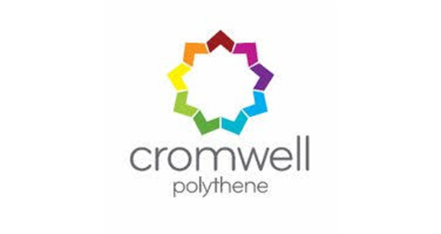 Cromwell Polythene Launches Scented, Antimicrobial Tiger Sack For Clinical Waste