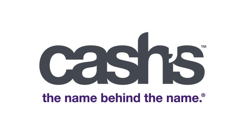 CashsUK