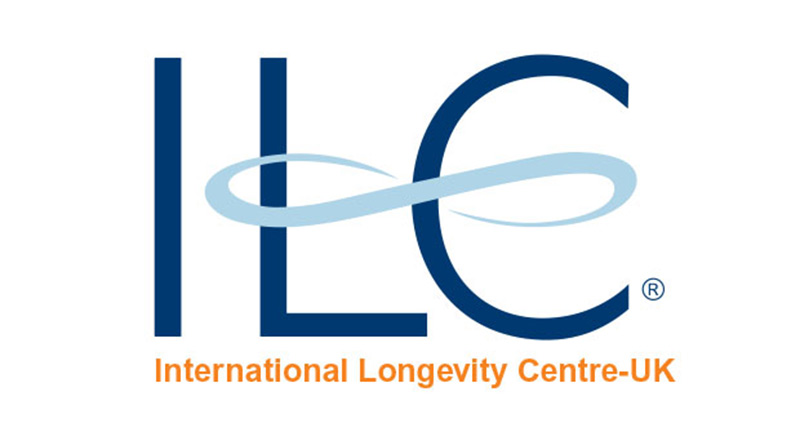 ILC-UK Launch Consultation Paper Responding To An Ageing Workforce