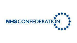 NHS Confederation Logo