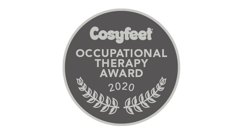 OT Award Logo 2020 CMYK