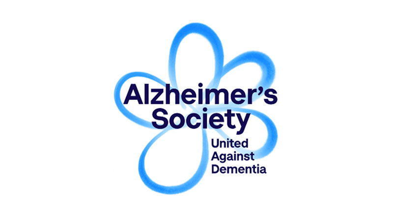 Alzheimer's Society Launches Emergency Appeal To Support Vulnerable People Affected By Dementia