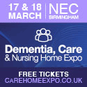 2019 02 The Carer web banner