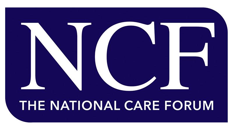 NCF Launch Kickstart Support Scheme For Members