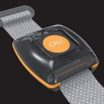 WristPIT from Pinpoint