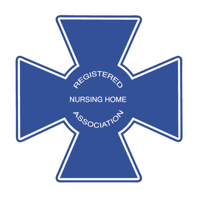Registered Nursing Home Association
