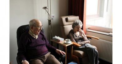 LGA Responds To Age UK Report On Social Care Delayed Transfers Of Care