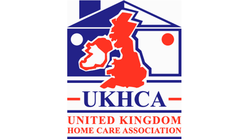 UKHCA's Minimum Price For Homecare For April 2020-March 2021