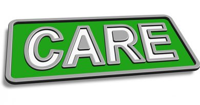 Care Badge Wearers Top 100,000!