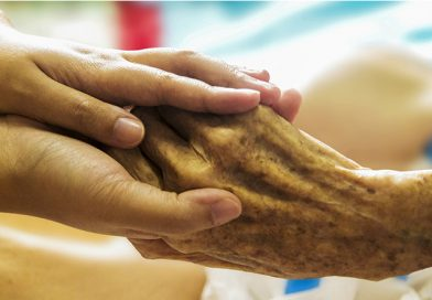 """Increased Stability in Social Care Key to Mitigating Risk of """"Tsunami of Unmet Need"""""""