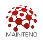 Mainteno Facilities Maintenance and Management Software