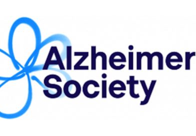 Rugby Legends Join Dementia Prevention Study, Funded By Alzheimer's Society