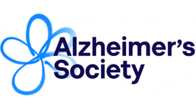 Alzheimer's Society's Singing For The Brain Groups Helping People With Dementia Stay Connected
