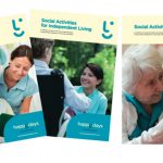In-House Practical Engagement Workshop Scripts Now Available for Care Homes & Services