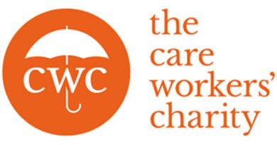 Professional Care Workers' Week Returns
