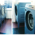 Forbes Professional Helps the Care Industry Adhere to Stringent Laundry Regulations