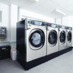 JLA's Ozone Washing System Proven To Remove All Traces of Coronavirus in University Study of Infected Laundry