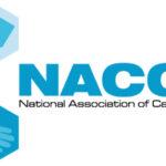 NACC Virtual Seminar