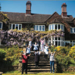 Friends of the Elderly Selects Softworks Employee Rostering and Time and Attendance Software for its Care Homes