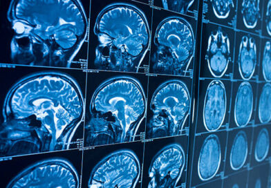 Willingness To Get Involved In Medical Research At 'All Time High'