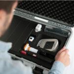 Care Homes Pilot Diagnostic Telemedicine Developed By GPs