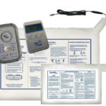 The New MPCSA11 from Medpage