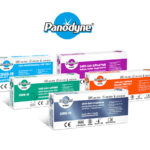 Introducing Panodyne Covid-19 Rapid Test Kits You Can Trust