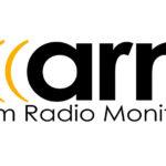 Alarm Radio Monitoring
