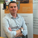 Andy Bridgewater Expands Alarm Radio Monitoring's Team