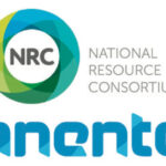 National Resource Consortium (NRC) and Anenta Come Together to Manage We Care Group Healthcare and Clinical Waste Services Across 16 Locations in the North and Northwest England