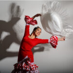 Bringing Dance Into Care Homes