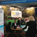 Join Us at The Dementia, Care & Nursing Home Expo