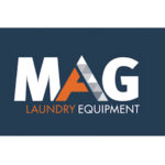 Care Home Laundry Equipment