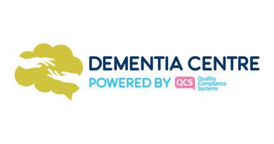 QCS Creates State-Of-The-Art Dementia Centre