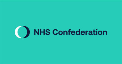 Concerns Covid And Respiratory Illnesses  Will Place An Untenable Demand On The NHS This Autumn And Winter