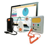 Nurse Call Systems from Alarm Radio Monitoring