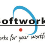 Is It Time To Upgrade Your Workforce Management Technology?