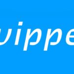 Wippet Launches Online Marketplace For The Healthcare Sector